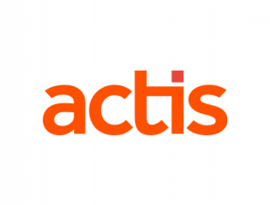 Actis raises US$1.23 billion in first Long Life Infrastructure Fund