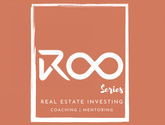 Ruth Obih-Obuah Kick-starts ROO Series with the Real Estate Investor Network (REIN) Re-launch