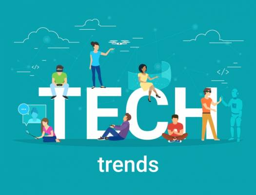 Top 7 issues PropTech companies are solving