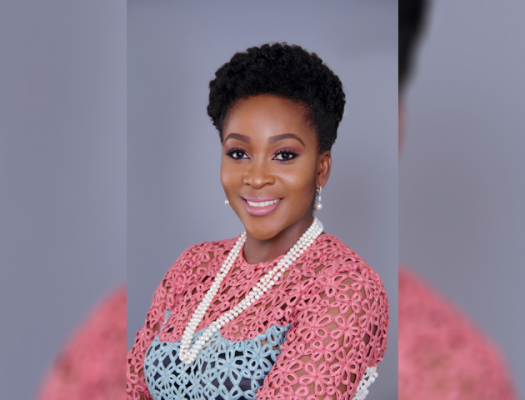 INTERVIEW WITH RUTH OBIH, CEO OF  3INVEST