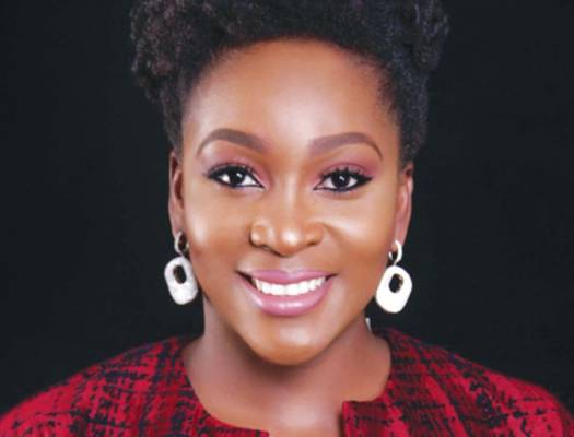Ruth Obih-Obuah: Business is not just about making money