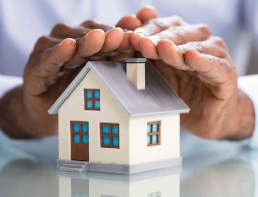 Do You Have The Right Insurance On Your Property?